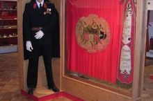 fire-brigade-museum - Thalgau