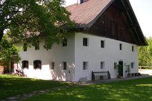 Hundsmarktmühle - Thalgau