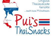Pui´s ThaiSnacks