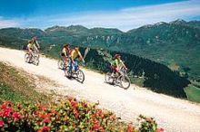 Geiseljoch 2292 m