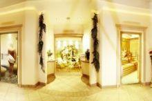 Scharler´s Boutique Hotel