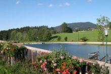 Freizeitland Fischbach