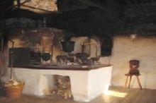 """Heimatmuseum """"Rauchstubenhaus"""""""
