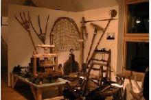 Heimatmuseum Arzberg