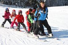 Schi- und Snowboardschule Salzburg