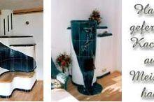 Ceramics - Dichtl