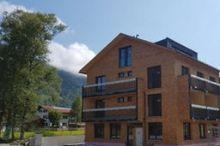 Cafe-Bistro Hotel Gretina