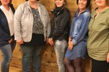 Frauenbundausflug Christkindlmarkt-Lindau