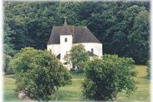 Laurenzi Kirche