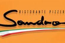 Pizzeria Sandro