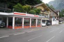 Autohaus Lerchenmüller