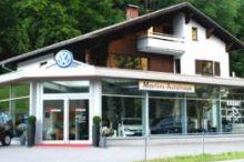 Martin's Autohaus