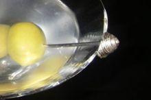 Covis Bar