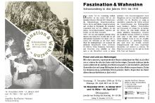 Faszination & Wahnsinn