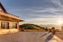 Alpenhotel Bödele