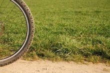Sibratsgfäller BikeTreff