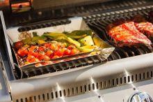 Grill-BBQ-Workshop