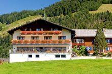 Ferienpension Gasthof Katharinahof