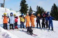 Skischule Hittisau - Sibratsgfäll