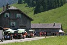 Gasthaus Egender, Schönenbach