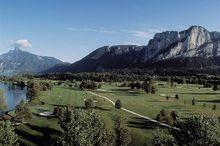 Golfclub Am Mondsee