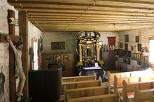 St. Koloman's church