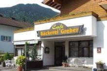Café Greber