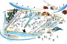 Skischule Weissensee