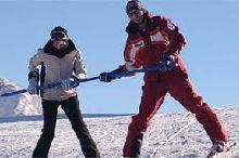 Schneesportschule Venet Sport
