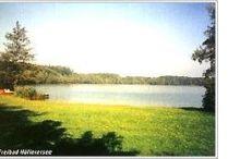 Höllerersee Lake