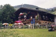Astachhof (Gerlosberg)