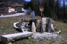 Enzianhof (Zell - Gerlosberg)