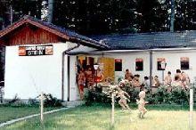Campingparadies Oberascher