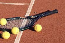 Abfaltersbach Tennis Courts