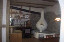Gasthaus Morent