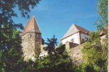 Antonturm