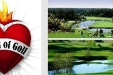 Heart of Golf - Golfregion Waldviertel - Bohemia