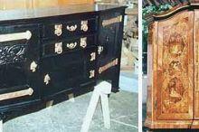 Antiquitäten - Franzus Christian