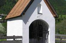 Riederer Kapelle