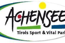 Informationsbüro Achenkirch