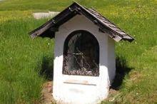 Leiten Chapel