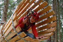 Achensee Adventure Park