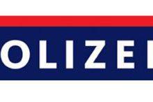 Polizei Mittewald