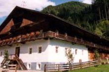 Wurzer Mühle
