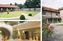 Archäologisches Museum Carnuntinum