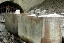 Auf den Spuren der Knappen & des Bergbaus