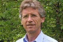 Dr. Wolfgang Hofmeister