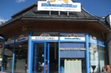 Bäckerei Meixner-Müller