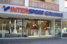 Sport & Mode Gruber
