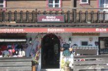 Kärntner Handwerksladen (Carinthian handicraft shop)